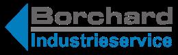Borchard Industrieservice