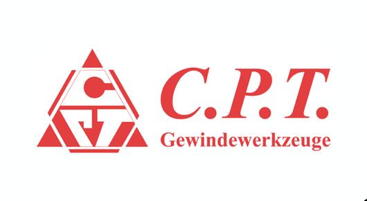 C.P.T. Gewindewerkzeuge