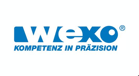Wexo Kompetenz in Präzision